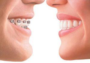 Ipswich Dental