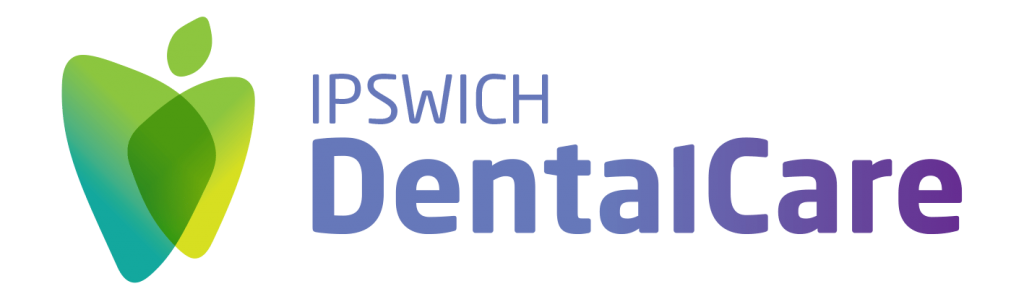 ipswich dental care