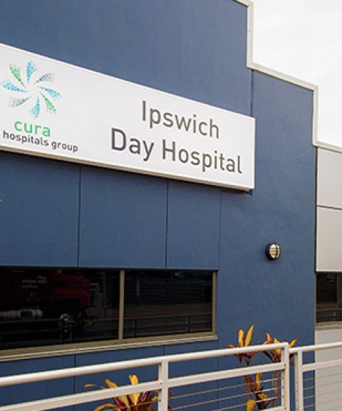ipswich_day_hospital